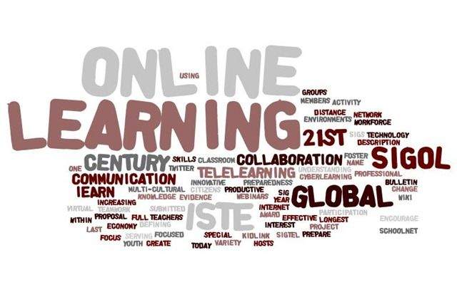 Online Learning Wordle bc1