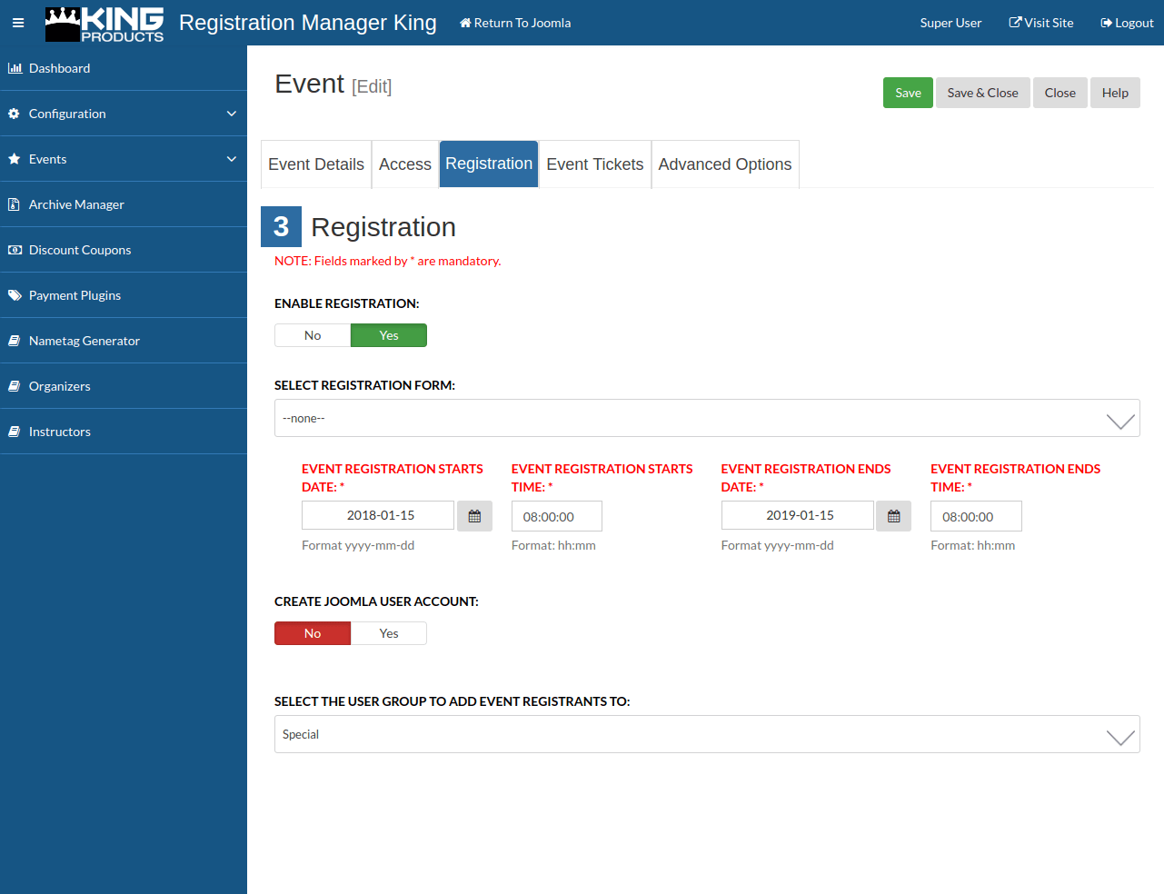 eventregistrationtab
