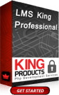 LMS King Pro 5 License Pack