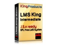 44968538151d2793b438ca4.06333771 Lms King Intermediate