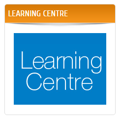 Learningcentre